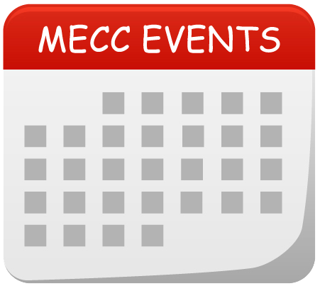 View Events Calendar