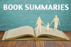Book Summaries by Mary Dodd
