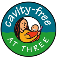 Cavity-Free-at-Three-Logo4