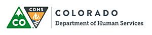 Colorado DHS