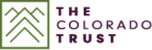 The Colorado Trust