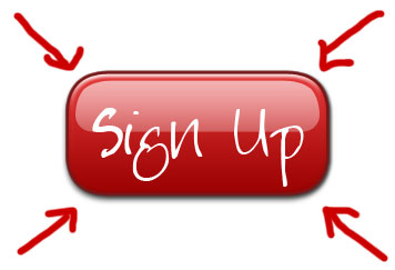 MECC Newsletter Sign Up