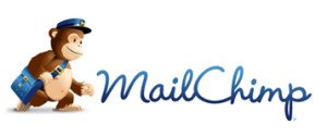 MECC Newsletter Sign Up