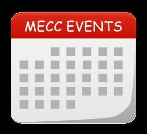 MECC Events Calendar | MonteloresECC.org