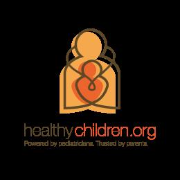 healthychildren_org