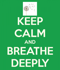 keep-calm-and-breathe-deeply-143(1)
