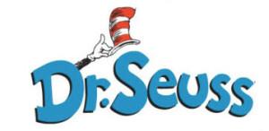 Dr.-Seuss