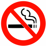 Dangers of Second-Hand Smoke