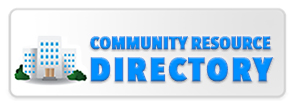 MECC Online Community Resource Directory