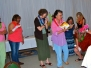 Early Childhood Appreciation Dinner 2014