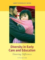 Diversity-in-Early-Care-and-Education