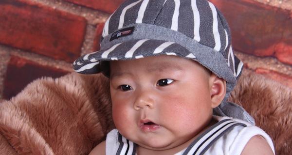 14. baby-229645