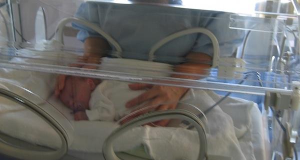 5. baby-218149